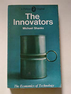 The Innovators - The Economics Of Technology