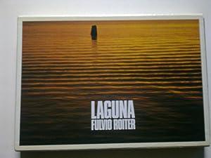 Laguna: ROITER, Fulvio