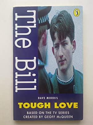 The Bill - Tough Love