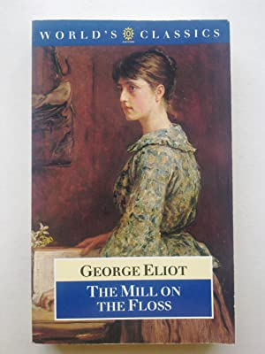 The Mill On The Floss: ELIOT, George