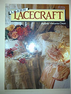 Learn Lacecraft