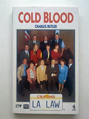 LA LAW - Cold Blood