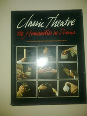 Classic Theatre - The Humanities In Drama
