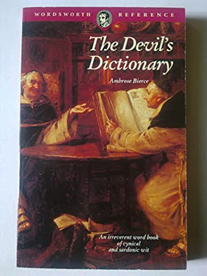 The Wordsworth Devil's Dictionary