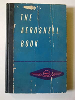 The Aeroshell Book