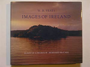 Images Of Ireland