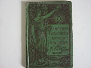 First Infant Reader: Chamber's Twentieth Century