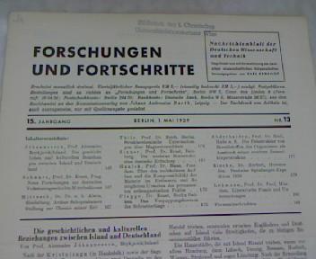 Zur ältesten Baugeschichte des Mainzer Domes, in: Zeller, Adolf: