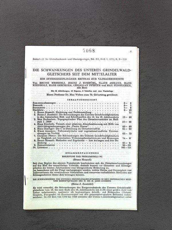 Das Steinkreuz datiert auf e Erinnerungsmale in Niederschlesien, Mitteilungen der schlesischen Gesellschaft für Volkskunde, Bd.34, 1934, S.172.
