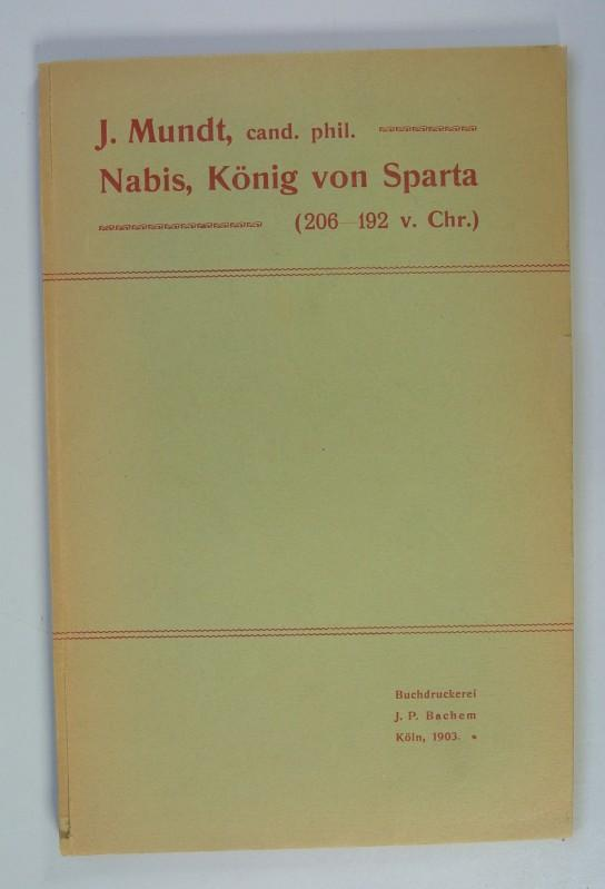 König Von Sparta Kreuzworträtsel