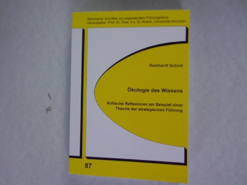 Schriften Zur Kritischen Theorie Zvab