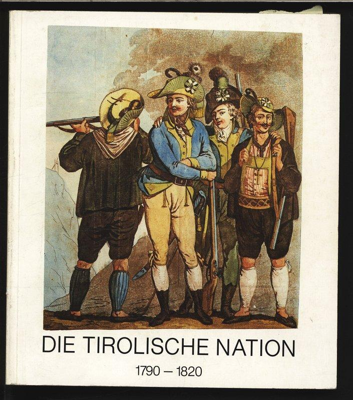 nationalism 1820 In the early 1800s, a strong feeling of nationalism swept across the united states this led the united states to stand up to other countries that were pushing us around two of these countries were britain and france.