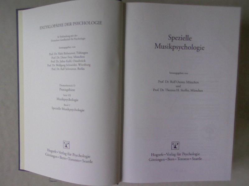 online Applied linguistics