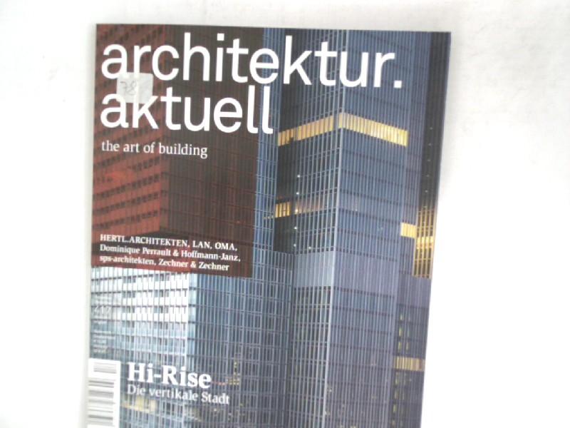 museumsquartier wien die architektur the architecture edition architektur aktuell