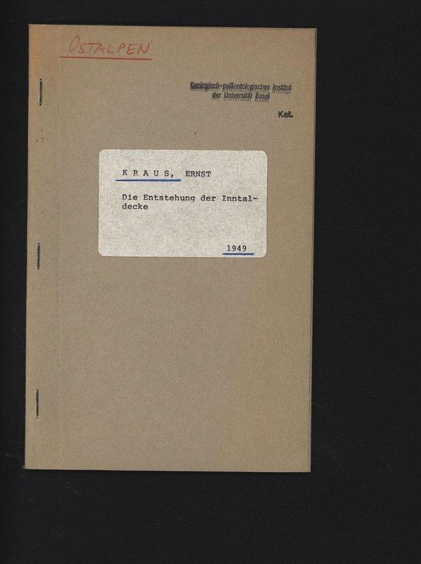 100 Blatt Din A5 Transparentpapier Klar Weiss 100g M Von Top