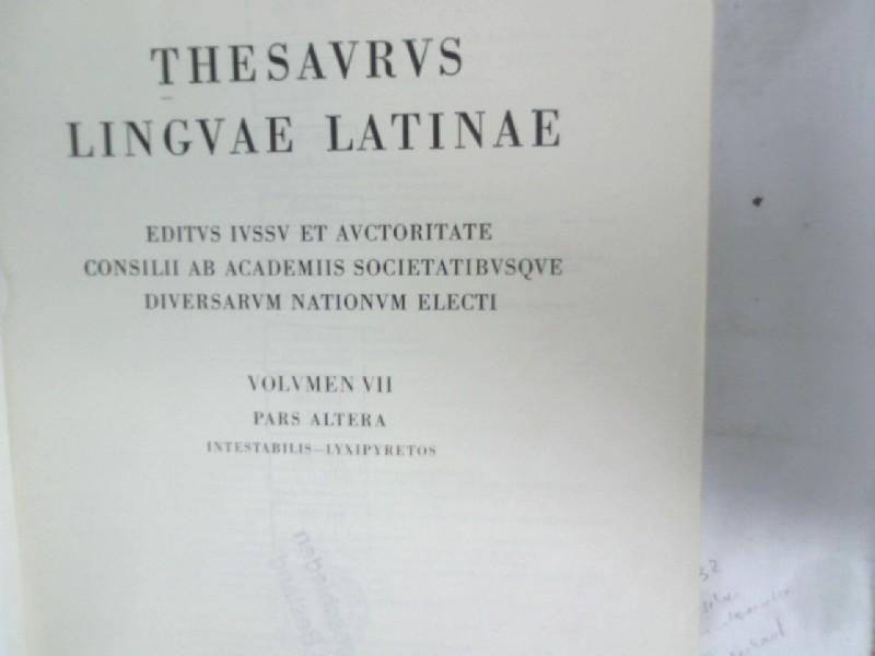 viaLibri ~ Rare Books from 1956 - Page 63
