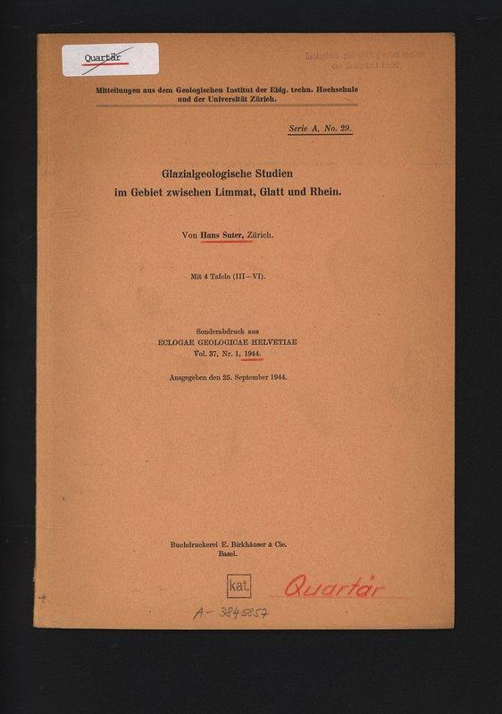 pdf Vorschlag zur Vereinheitlichung der Hauptabmessungen an