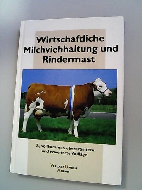 Erfreut Verdrahtungslösungen Galerie - Elektrische ...
