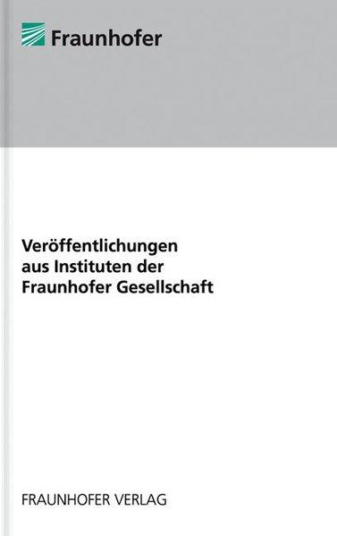 Gratfreies microcaving von Molybdän / von Friedrich: Lupp, Friedrich und