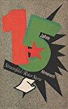 15 Jahre Almanach aufs Jahr 1986