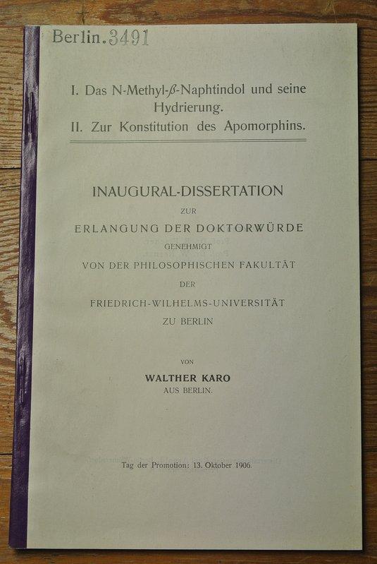 pdf Cinque lezioni di filosofia. Aristotele, Kant, Comte, Bergson,