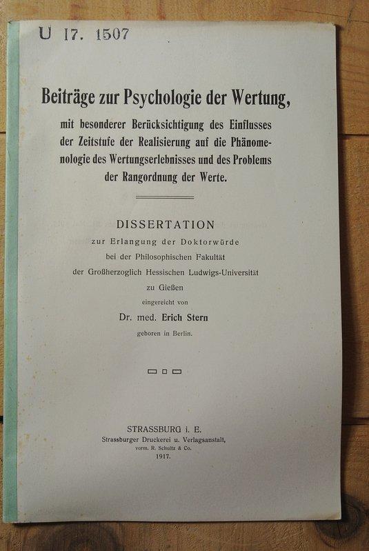 download gewöhnliche differentialgleichungen eine einführung 1993