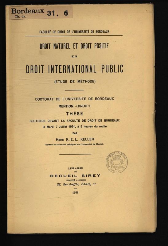 Nsf linguistics doctoral dissertation