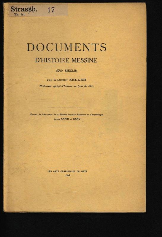 Dissertation histoire xixe siecle