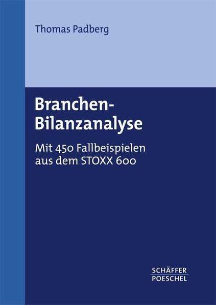 Lexikon Rechnungslegung Bilanzanalyse Bilanzpolitik HGB und IAS/IFRS - Hüttche, Tobias und Henning von Brandis,