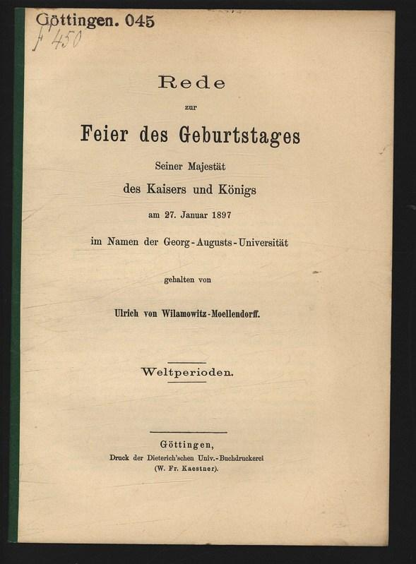 Sebastian burckhardt phd thesis