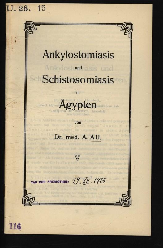 Professional Papers: Dissertation sebastian grasreiner % original papers!