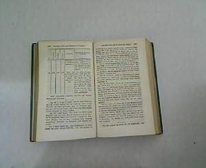 Zur analytischen Chemie, ueber die Zusammensetzung un d den Gebrauch des Filtrirpapiers, in: ...