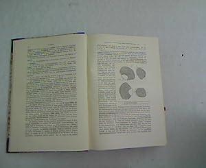 Zur Kenntniss der Augentuberkulose bei Rind und Schwein. In: Archiv für Ophthalmologie. ...