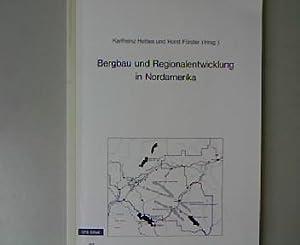 Die Auswirkungen der Grenzziehung auf die Grenzgebiete: Ein Vergleich zwischen Südkorea und ...