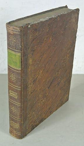 Sacrorum Bibliorum Vulgatae Editionis Concordantiae Hugonis Cardinalis Ordinis Praedicatorum : Ad ...