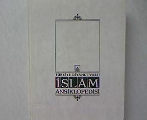 Islam Ansiklopedisi Cilt 7.: Türkiye Diyanet Vakfi [publ.]: