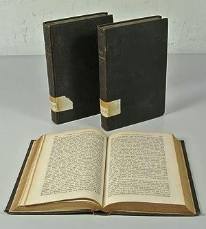 Evangelische Casual-Reden in Verbindung mit mehrere Predigten herausgegeben. 1., 2. und 4. Band (...