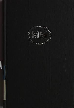Time Series Analysis. Methuen's Monographs on Applied: Hannan, E. J.: