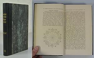 ANNALER FOR NORDISK OLDKYNDIGHED 1840-1841. - Complete Volume. (Includes e.g.: Americas Opdagelse ...