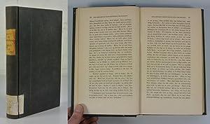 ANNALER FOR NORDISK OLDKYNDIGHED 1844-1845. - Complete Volume. (Includes e.g.: Om Russernes aeldste...
