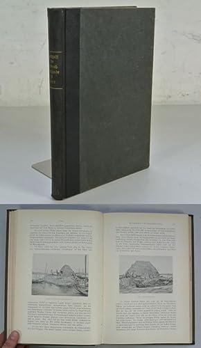 ZEITSCHRIFT FÜR ÖSTERREICHISCHE VOLKSKUNDE, VIII. Jahrgang (1902). - (Enthält u.a.: ...