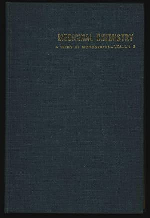 Lipid Pharmacology.: Cronheim, Georg E. and Rodolfo [ed.] Paoletti: