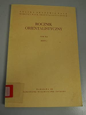 Die Dämonisierung des Fremden und des Feindes: Polska Akademia Nauk