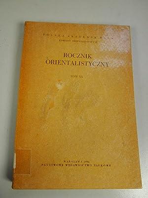 Baradi, der Begründer der modernen tamilischen Literatur,: Polska Akademia Nauk