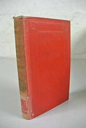 Oeuvres de Chapelle et de Bachaumont. Nouvelle edition. Revue et corrigee sur les meilleurs textes,...