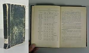 Syrische Grammatik mit Litteratur, Chrestomathie und Glossar. (Porta linguarum orientalium, Pars V....