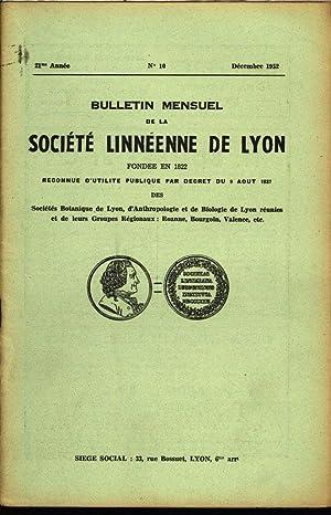 SUR LES MEMBRANES EXTERNES DE L'EPIDERME. DU G. CERATOPHYLLUM L. - LA CUTICULE (Igor ...