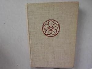 Soupis rukopisu v Treboni a v Ceském Krumlove = Catalogus codicum manu scriptorum Trzebonae ...