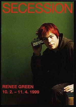 Secession. Renee Green, 10. 2. - 11.