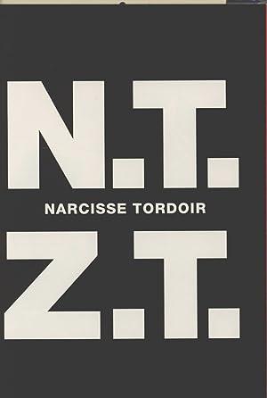 N.T.Z.T. Holländisch-Englisch!: Tordoir, Narcisse: